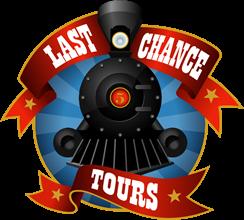 Last Chance Tours, Helena, Montana