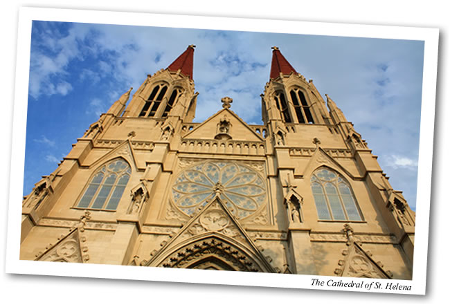 cathedral_snapshot